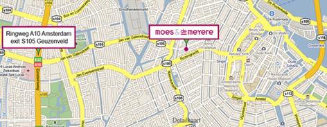 Contactformulier moes en de meyere perspectief tekenen for Cursus interieur tekenen